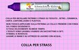 Colla_per_strass